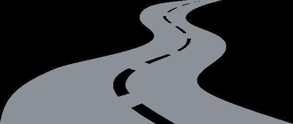 Foundation Road